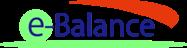 新広告媒体で集客|無料でコピー・プリント・スキャン【e-balance イーバランス】